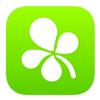 植物専用SNS「GreenSnap」始めました!