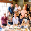 MUSIC〜『第8回千代中懐かし同窓会ライブ!2019』(小田原)