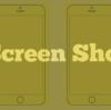 iPhone、iPad、Apple Watchなどのはめ込み画像が簡単に作成できるおすすめ無料アプリ5選