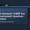 今日も一日ゲーム作り!「Steam Greenlightのページに質問板を設立しました」(2017/02/08)