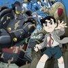 2007年アニメ映画評 〜鉄人28号 白昼の残月・河童のクゥと夏休み・ミヨリの森