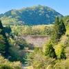 八茎鉱山のダム群(仮称)(福島県いわき)
