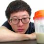【体験談】プチ断食のやり方と効果を公開!3日間で4.2kg落ちて胃腸に土下座しました。