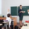 教師が夏休み前にしておくべきこと:教師の仕事術