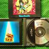 パレード入り!山下達郎さんのベストアルバム『TREASURES』を購入。聴いた感想を書きました