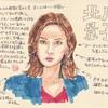 北川景子のビジュアル的解釈【女優として「もう大丈夫ゾーン」に入った】