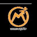 株式会社マネプラの開発ブログ マネプラボ