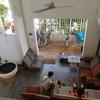 カンボジア 安宿情報