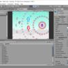 Re:ゼロから始める弾幕アルゴリズム ~ Unityで作る弾幕STG