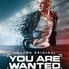 Amazon prime限定 欧州ドラマ「YOU ARE WANTED」がすごく良かったのでオススメしたい
