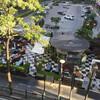 (再び)ルネッサンス・バンコク・ラッチャプラソーン・ホテル