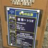 【ライブレポート】水谷浩章 phonolite strings @ 新宿Pit Inn
