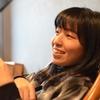 『くろねこちゃんとベージュねこちゃん』井上チームキャスト紹介(5)『瑞帆』