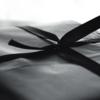 贈ってよかった両親へのプレゼント4選