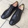 就活生が革靴にお金をかけるべき5つの理由【おすすめ革靴も】