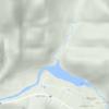 【渓流釣り】行ってきました【百松の沢】