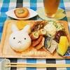おうち昼ご飯~置き弁づくり/My Homemade Lunch/อาหารเที่ยงที่ทำเอง