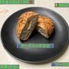 🚩外食日記(619)    宮崎ランチ   「まるみ豚(弁当)」⑦より、【ソースカツ丼】【チーズメンチカツ】‼️