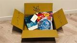 Amazon欲しいものリストからプレゼントが届きました!Part15