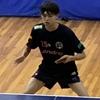 センスが光る✨✨ 2019東海卓球選手権・三重県予選