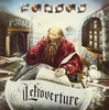 KANSAS - Leftoverture:永遠の序曲 -