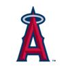 【MLB2021戦力分析】ロサンゼルス・エンゼルス