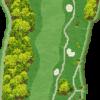 【ゴルフ】瀬板の森北九州ゴルフコース攻略(予習編)7~12H