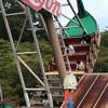 【子連れ】子供が主役!東条湖おもちゃ王国へ行ってきました