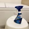 妊娠中のお風呂掃除もこれで乗り越えよう!ルックプラスバスタブクレンジング(口コミ)