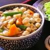 【オススメ5店】青葉・宮城野・若林(宮城)にある郷土料理が人気のお店