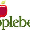 Applebee'sレストランのカード情報漏えい事件