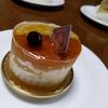 """豊岡市出石町にある""""パティスリーアッシュカトウ""""のケーキがおいしい!"""