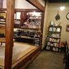 のら珈琲:昭和レトロな古民家カフェ。旭南に隠れ家みーつけた!