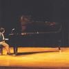 大人のピアノ講座「お披露目会」