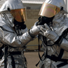 Why Hiring a Company to Do Asbestos Testing is Vital
