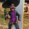 メキシコシティに行く前に準備しておくこと&オススメ観光地のご紹介!!