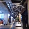 博多駅に新しいバスターミナル誕生!「HEARTS バスステーション博多」バス旅がより快適に!