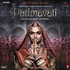 カトマンズでインド映画「Padmaavat」を観る