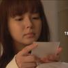 読むドラマ □ case34 『私の家政夫ナギサさん』第4話 【お試し?版】