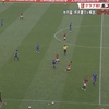 久しぶりに浦和レッズの試合を見る。(vs町田)