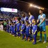 ガリシアダービー!最高の勝利!/LIGA BBVA第12節 Derbi Gallego. Deportivo la Coruña - Celta de Vigo.