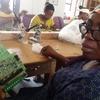 NGOベアフット・カレッジ(Barefoot College) 訪問記