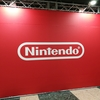 Nintendo Switchの体験会に行ってきた(実機感想編)