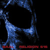 BAAL / RELIGION 616