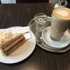 ベルリンのカフェで夏目漱石を聴く