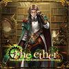 #605 『The ether』(浜渦正志/CHUNITHM/AC)