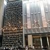 【上海ディズニーランド・おすすめホテル】ノボテル上海クローバーホテルに泊まってきた。