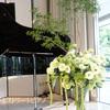 広がるストリートピアノ