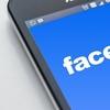 Infotopで稼ぐ! 補足講義Vol.1-1 Facebookグループがエッジランクを高める最善の方法