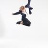 誰も見ていないなら踊り狂うといいよ。ストレス解消になるダンスミュージック5選。